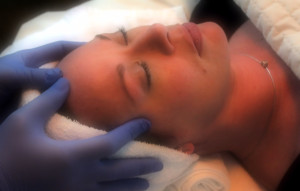 Facials in Murfreesboro, TN