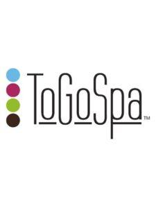 to-go-spa-murfreesboro-tn