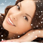 Winter Skin Care | Murfreesboro, TN