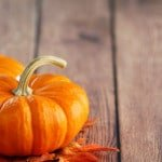 Why Pumpkin Makes for a Great Facial Ingredient
