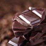 Benefits of Dark Chocolate in Skin Care