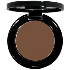 Matte Eyebrow Powder