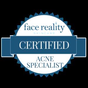 Acne Specialist | Murfreesboro, TN