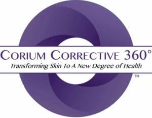 Corium | Opti | Murfreesboro