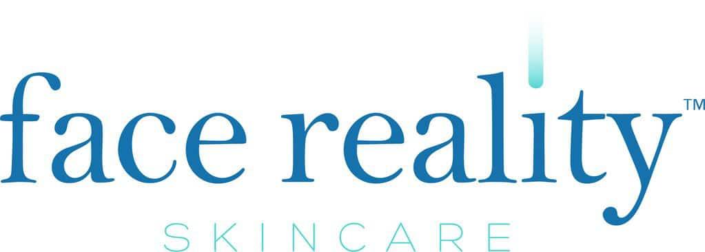 Face Reality | Murfreesboro